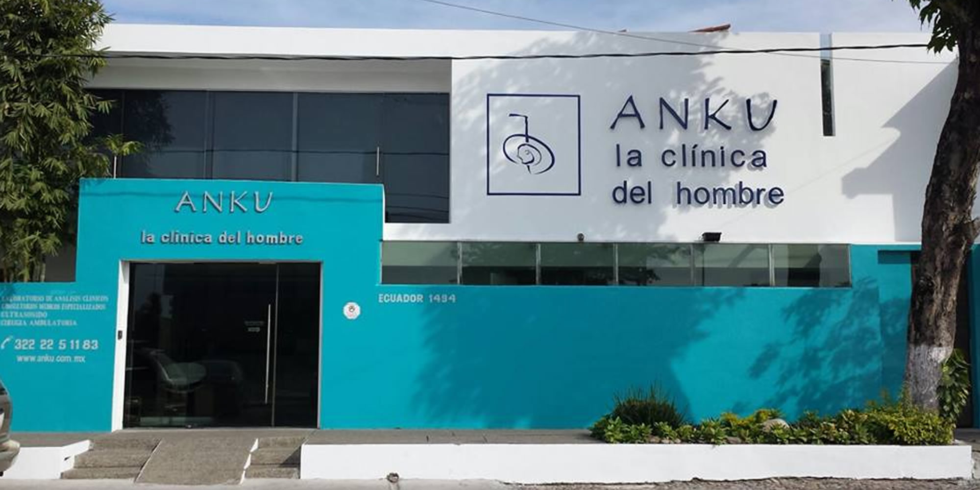 ANKU | Dr Pedro Lopez Cueto | Puerto Vallarta | Urologia | Cirugia Plastica | Urology Puerto Vallarta | Urologist Mexico | The Men Clinic | Urology | Nutrition | General Medicine | urinary incontinence