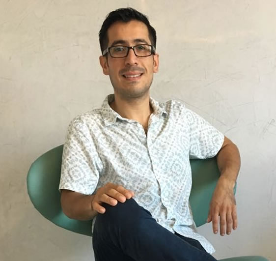 Dr Pedro Lopez Cueto | Puerto Vallarta | Urologia | Urology Puerto Vallarta | Urologist Mexico